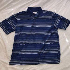 Grandslam Golf Shirt